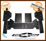 Rubicon Express RE9950 Main Assembly