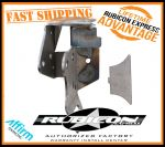 Rubicon Express RE9958 Track Bar Mount
