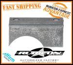 Rubicon Express RE9977 Sway Bar Bracket