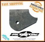 Rubicon Express RE9991 Control Arm Bracket