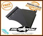 Rubicon Express REA1014 Transfer Case Skid Plate