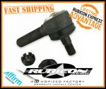 Rubicon Express RM13215 Tie Rod End