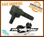 Rubicon Express RM13220 Tie Rod End