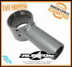 Rubicon Express RM30200 Welded S/F Housing And Coupler
