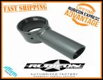 Rubicon Express RM30215 Welded S/F Housing And Coupler