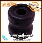 Rubicon Express RM42045 Control Arm Bushing
