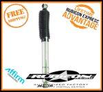 Rubicon Express RXJ714 Mono-Tube Shock Absorber