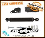 Rubicon Express RXT2000B Steering Stabilizer