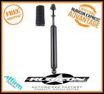 Rubicon Express RXT2421B RXT Mono-Tube Shock Absorber