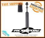 Rubicon Express RXT2611B RXT Mono-Tube Shock Absorber