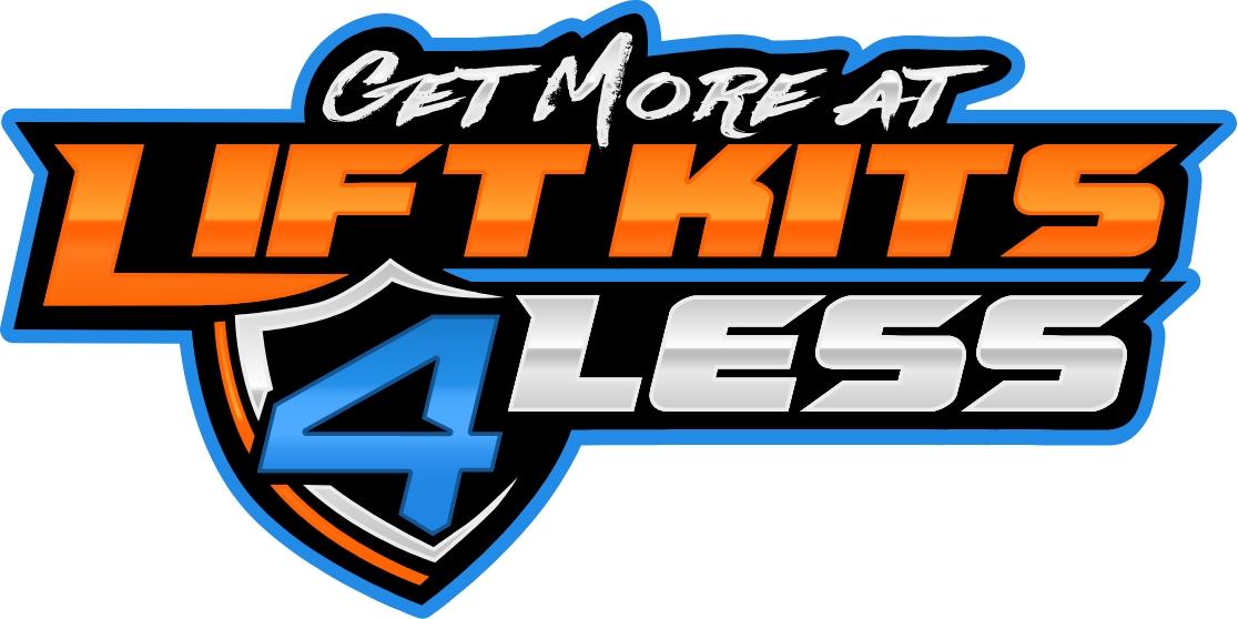 Pro Comp 22253 Leaf Spring Axle U-Bolt Kit Fits Fits 4WD Fits 2WD