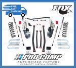 Pro Comp K4165BMXR 6