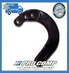 Pro Comp GM400 Steering Arm Fits 2WD