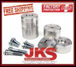 JKS 1100 Front Adjustable BumpStop Spacer