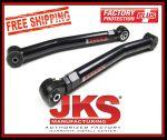 JKS 1610 J-FLEX Adjustable Front/Lower Control Arms