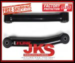 JKS 1651 J-LINK Lower Control Arms