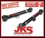 JKS 1655 J-FLEX Adjustable Rear/Upper Control Arms
