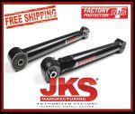 JKS 1660 J-FLEX Adjustable Rear/Lower Control Arms