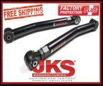 JKS 1665 J-FLEX Adjustable Rear/Upper Control Arms