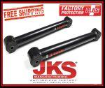 JKS 1670 J-LINK Rear/Lower Control Arms