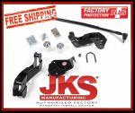 JKS 2450 JSPEC Advanced Geometry Upgrade Kit