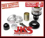 JKS 2550 Rear Adjustable Coil Spacer