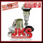 JKS 2710 Front Adjustable Coil Spacer Pro