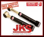 JKS 6125 J-AXIS Adjustable Rear/Lower Control Arms