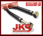 JKS 6150 J-AXIS Adjustable Front/Lower Control Arms