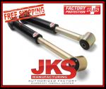 JKS 6155 J-AXIS Adjustable Rear/Lower Control Arms