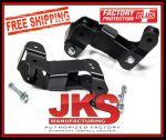 JKS 6200 Control Arm Correction Bracket Kit