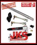 JKS 9100 SwitchBlade Swaybar System