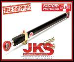 JKS 9800 6