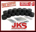JKS 9901 1.25