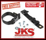 JKS JKS2039 Sway Bar Lanyard Kit