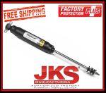 JKS JSPEC9311 JSPEC Gas Shock Front 2
