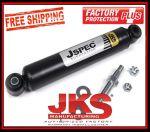 JKS JSPEC9350 JSPEC Steering Stabilizer