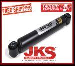 JKS JSPEC9351 JSPEC Steering Stabilizer