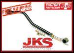 JKS OGS121 Adjustable Front Track Bar