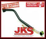 JKS OGS125 4