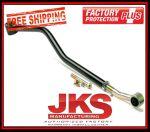 JKS OGS155 Adjustable Rear Trackbar