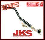 JKS OGS159 Adjustable Rear Trackbar