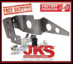 JKS OGS161 Front Trackbar Brace