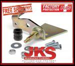 JKS OGS162 Stabilizer Relocation Bracket