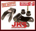 JKS OGS651 HD Rear Shackle