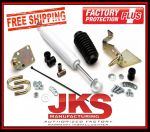 JKS OGS900 Stabilizer and Relocation Kit