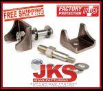 JKS OGS922 FAB Rear Axle Shock Mount