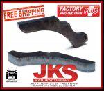 JKS OGS942 FAB lower Steering Knuckle Gusset