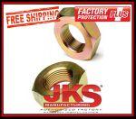 JKS OGS957 FAB Jam Nut Kit