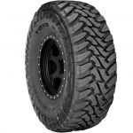 Open Country M/T Off-Road Maximum Traction Tire